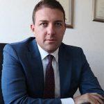Gianluca Lega, l'adesione a Commecialista più