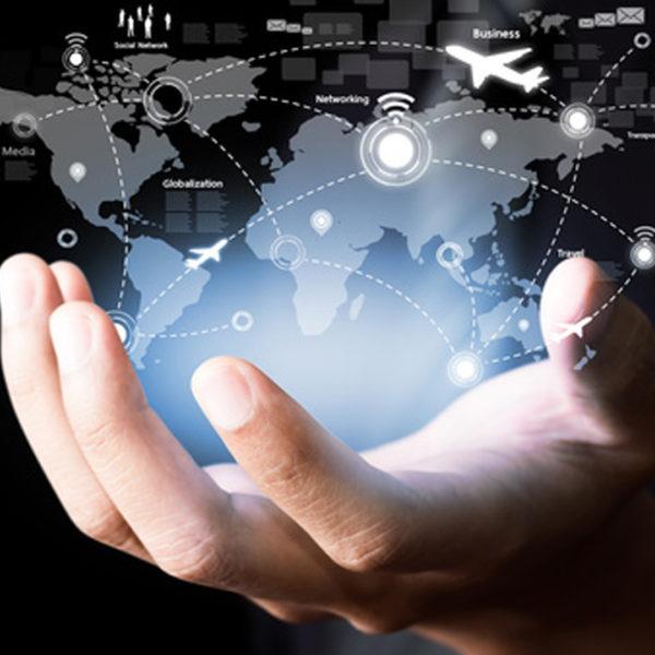 Strumenti finanziari per l'internazionalizzazione delle imprese | Videopillole | Commercialista Più