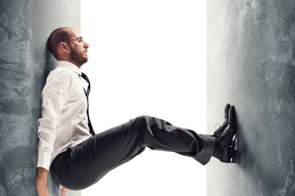 La crisi d'impresa, Commercialista Più | Le videopillole di Gianluca Lega