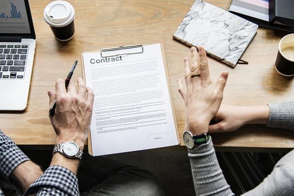 L'atto costitutivo del trust non esprime capacità contributiva né per il disponente né per il trustee